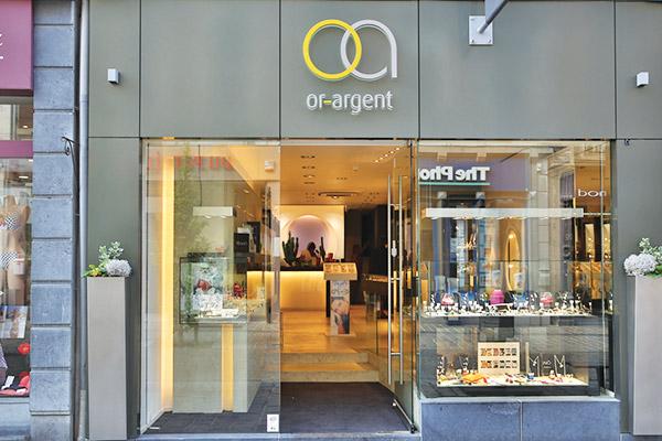 Achat Vente D Or En Belgique Paiement Cash Estimation Gratuite